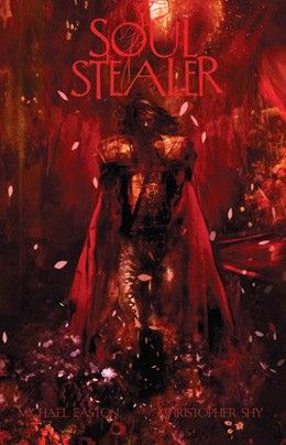 8_Soulstealer01_cover