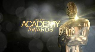 Oscars2012TeaserAW
