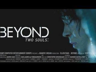 Beyond2souls