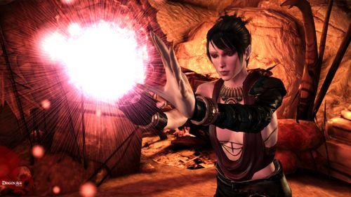 Video-game-dragon-age-origins_180554