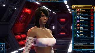 Swtor_character_list_by_angelofether-d6zroiy