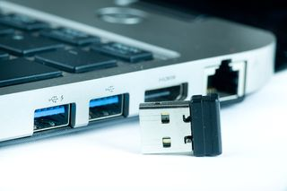 Bigstock-Usb-Ports-On-Laptop-66295837