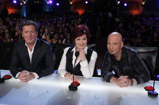 Americas-got-talent-judgesjpg-3f0358769971f216