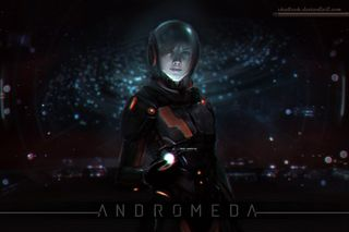 Mass_effect__andromeda_by_shalizeh-d8yv5zb