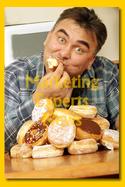Gluttony2_1