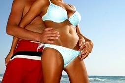 Istock_beach_couple_2