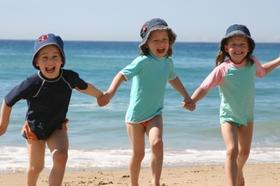 Istock_beach_kids