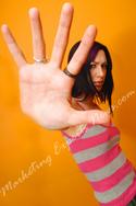 Istock_stop_handb_1
