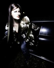 Istock_woman_carinblack_1